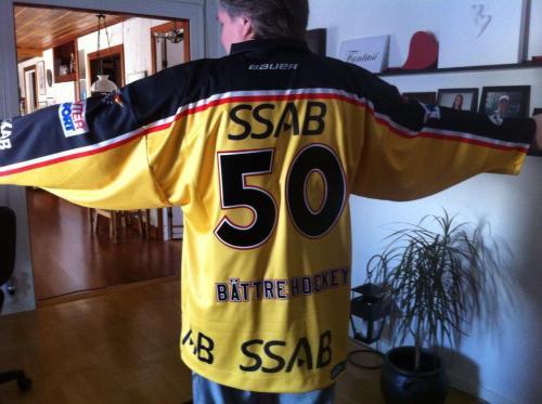 Bättre Hockey 50